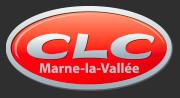 CLC Marne-la-Vallée